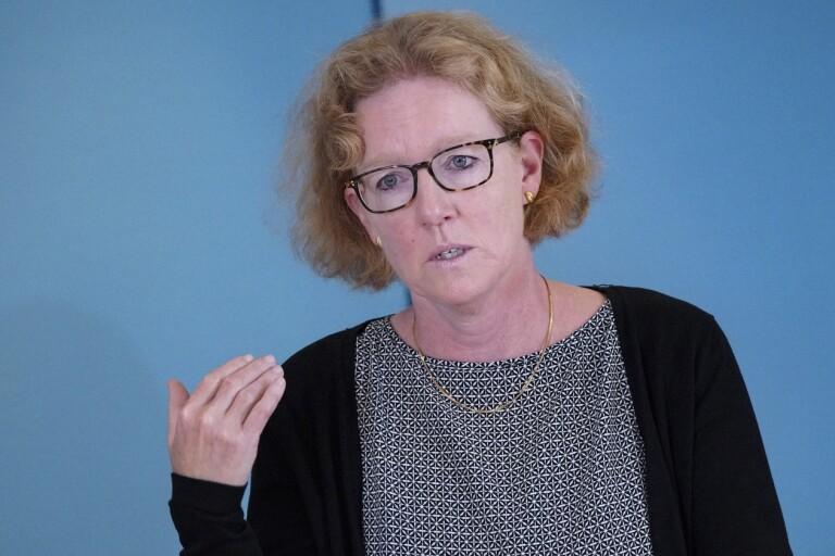 """Coronafallen i Skåne har mer än fördubblats – """"Läget är allvarligt"""""""