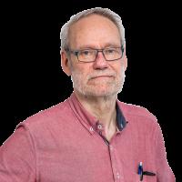 Hans Bülow