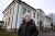 Elsabo herrgård går vidare med planerna på miljonsatsning