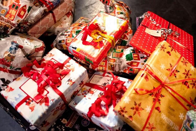 Lämna tillbaka julklappar från nätet? Det här ska du tänka på