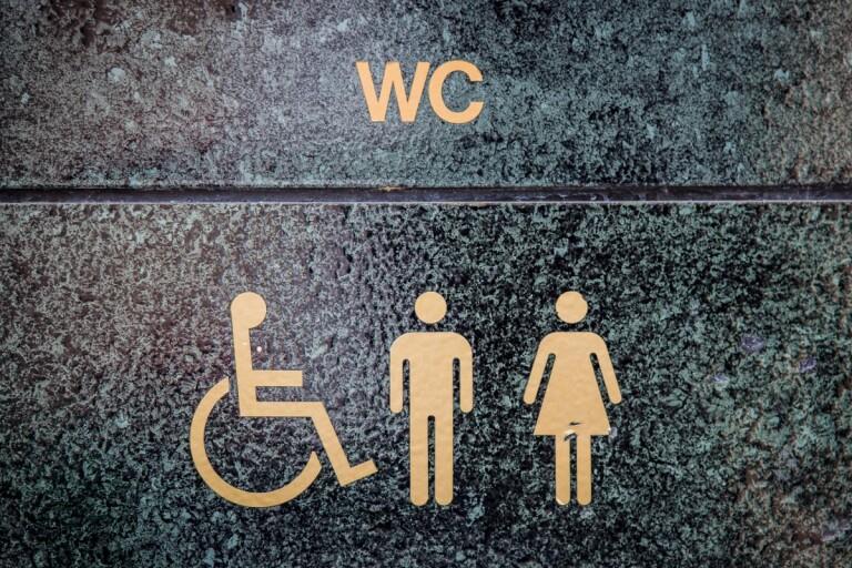 Oskarshamn: Boende på Stångehamn efterlyser offentlig toalett