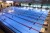 """""""Så länge simhallen i Oskarshamn var öppen simmade jag varje vecka. Innan stängning var vi cirka sju personer på plats"""", skriver Rose-Marie Ljunggren om sitt år under pandemin."""