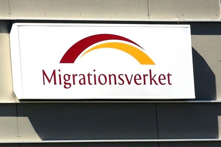 Sverige 2020 – misshandel och tortyr?