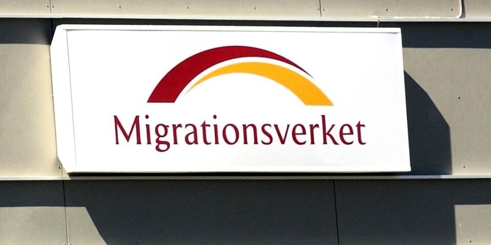 Sverige 2020 – misshandel och tortyr? - SSD