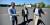 Nybro Energi ingår samarbete med CTT Bribo om elproduktion med solceller