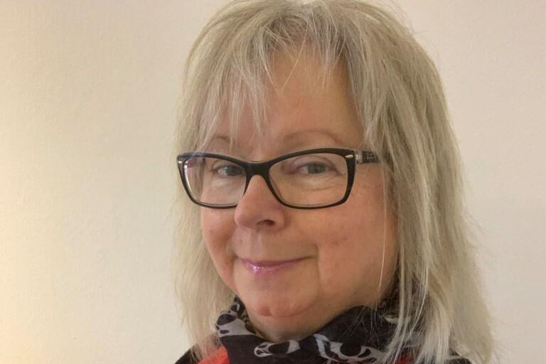 Kommunal kritisk mot att personal inte testas vid flytt till nya äldreboenden