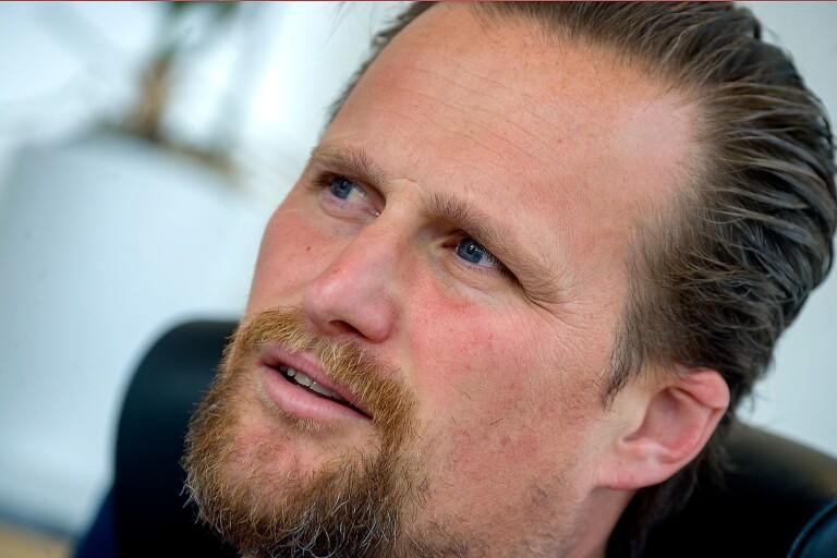 Sonesson: Inga fler vårdval i Skåne i nuläget