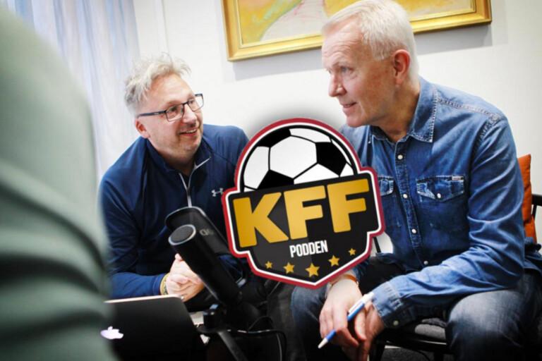 LYSSNA: Därför rann bägaren över bland KFF-fansen