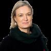 Åsa Borglin
