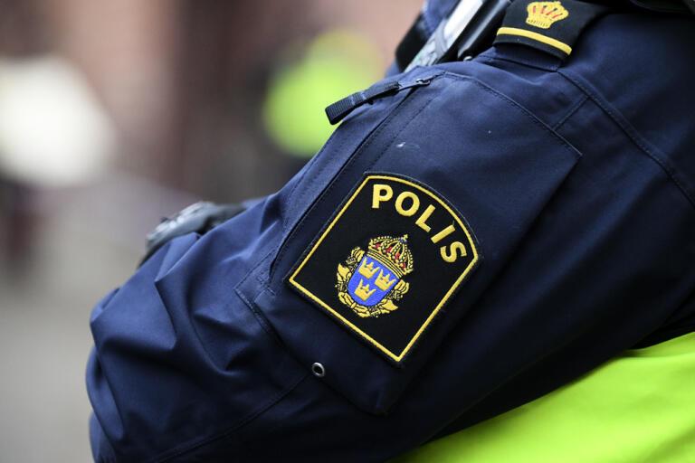 Gta Evy Majvor Jonasson, 91 r i Ljungby p Olstorpsgatan 3