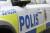 Sverige: Mamma körde rattfull till barnens förskola – blåste 3,25 promille