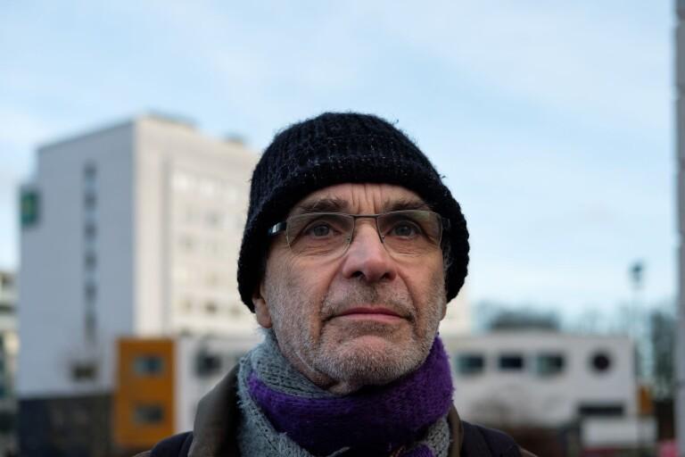 """Borås stad får kritik från miljöorganisationer: """"Det saknas en plan"""""""