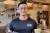 Efter uppsving för matlådor – nu öppnar han foodtruck i Kalmar