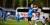 IFK Kalmar hittar inte mål på bortaplan