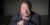 """Claes Malmberg: """"Jag är oerhört tacksam för mitt yrkesval"""""""
