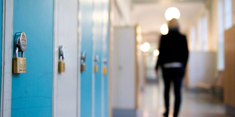 Skolbesparingarna: S vill ha orörd skolpeng och musikskola