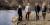 Dyn och stanken är borta – de gick samman och förändrade hela havsviken vid Mysingsö