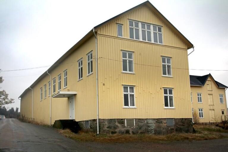 Grannar får rätt på nytt - bygglov för 31 nya lägenheter upphävs