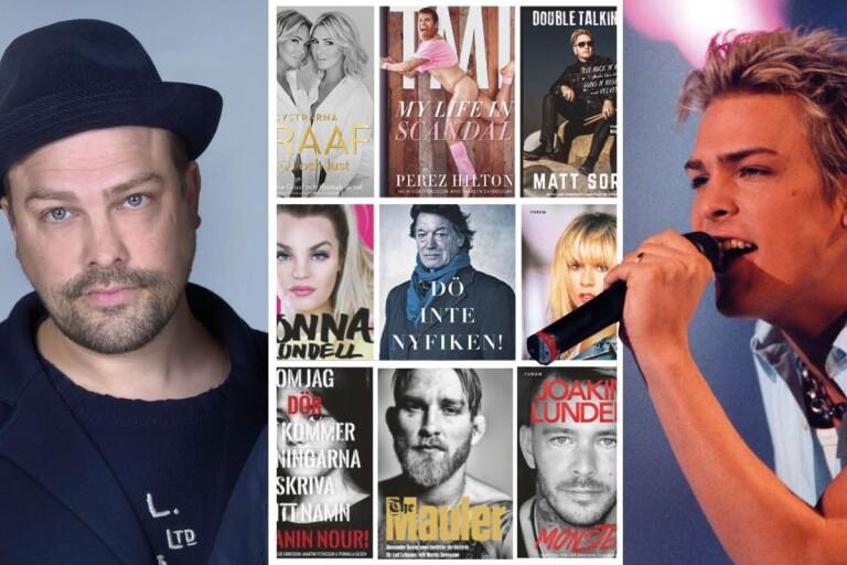 Så här lever Martin Svensson i dag – anlitas av kändisarna