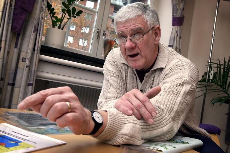 PRO-basen välkomnar satsningar på äldre