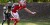 """Pukeberg på målvaktsjakt: """"Ute efter någon som kan konkurrera"""""""