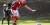 """Högsby klättrar i tabellen efter segern: """"Vi ska vara i toppen"""""""