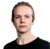 Anton Lernstål