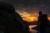 Sommarsolståndet: Årets kortaste natt till ända