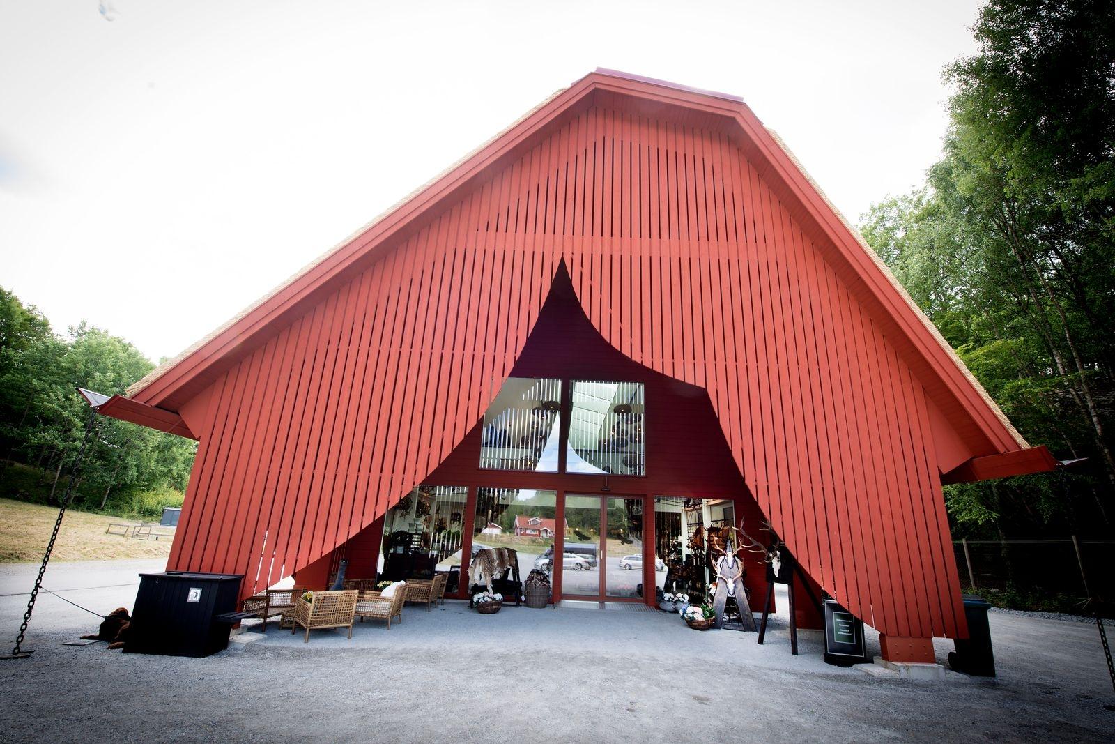 Trffpunkter fr ldre - Gteborgs Stad