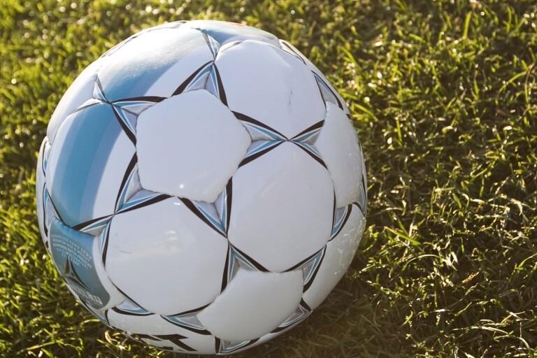 YA-cupen: Målrik match i Skurup
