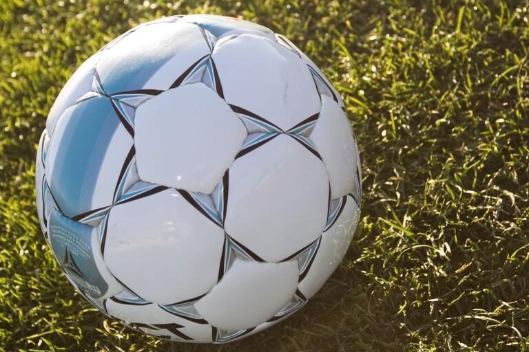 YA-cupen: Division 6-topplag gör upp
