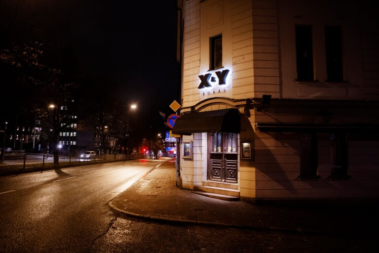 Klart: Nattklubben öppnar igen