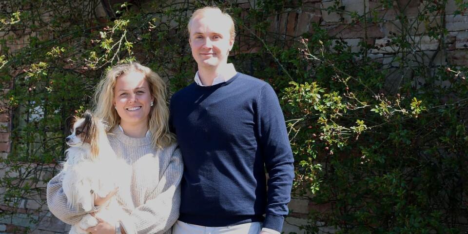 Par sker kille Sverige Kalmar ln - BodyContact