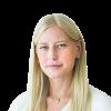 Evelina Segerqvist