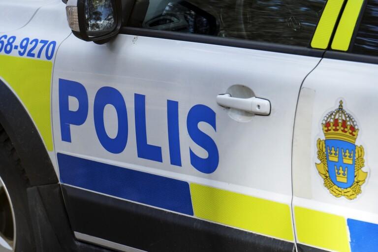 """Boråskvinna kan ha försvunnit med dotter – pappan: """"Jag är helt maktlös"""""""