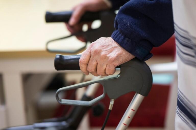 Svår hemkomst för demenssjuk – fanns ingen vårdplanering