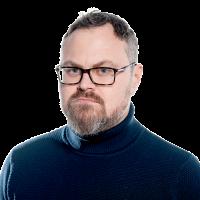 Jens Nielsen